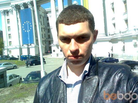 Фото мужчины ludendorf, Харьков, Украина, 33