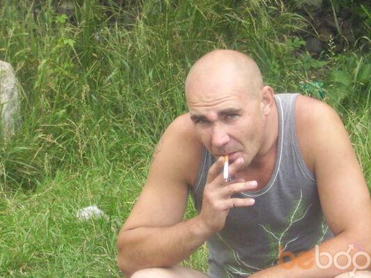 Фото мужчины griha1980, Владивосток, Россия, 36