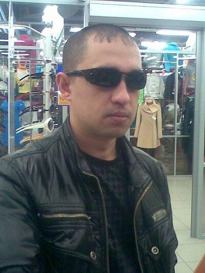 Фото мужчины олег, Тольятти, Россия, 36