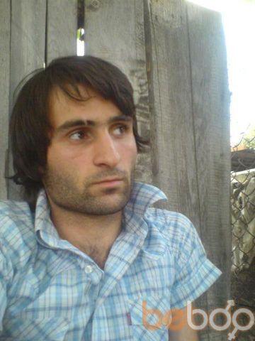 Фото мужчины Joni, Батуми, Грузия, 30