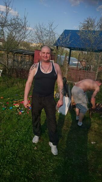 Фото мужчины Sergey, Брянск, Россия, 31