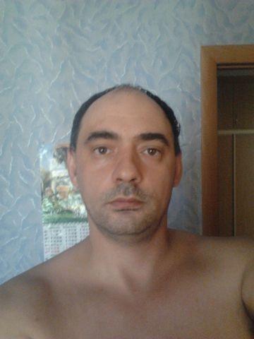 Фото мужчины алексей, Уссурийск, Россия, 38