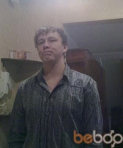 Фото мужчины oracle, Москва, Россия, 26