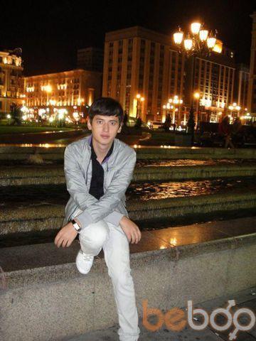 Фото мужчины Vetal, Сочи, Россия, 30
