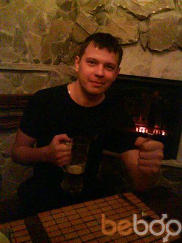 Фото мужчины samara, Нефтекамск, Россия, 37