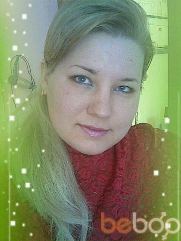 Фото девушки Милена, Москва, Россия, 38