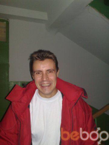 Фото мужчины alexgold, Уфа, Россия, 35