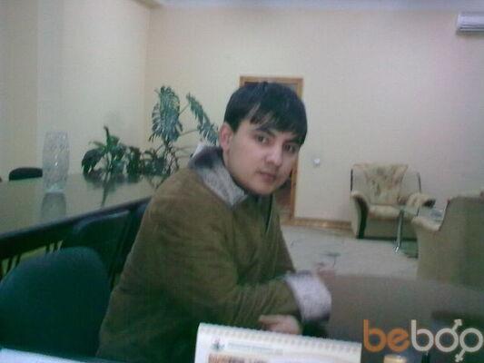 Фото мужчины boga, Ташкент, Узбекистан, 39