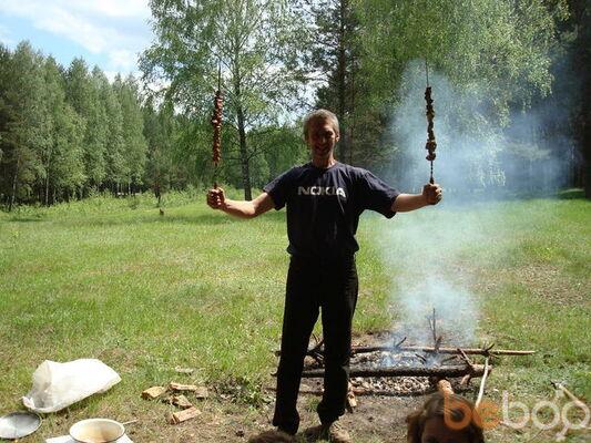 Фото мужчины Саша, Шостка, Украина, 52