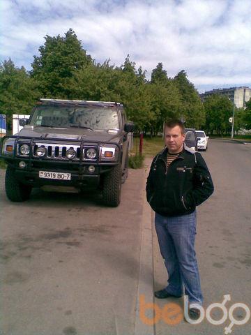 Фото мужчины mixmax, Хойники, Беларусь, 30