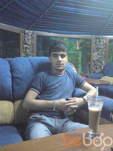 Фото мужчины Karen, Ереван, Армения, 26