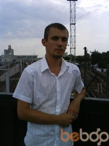 Фото мужчины Иван, Слоним, Беларусь, 28