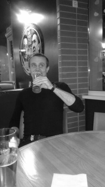Фото мужчины Дима, Киев, Украина, 24