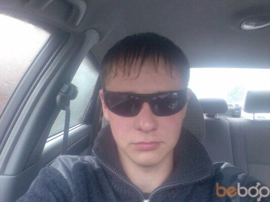 Фото мужчины Андрей, Пермь, Россия, 32
