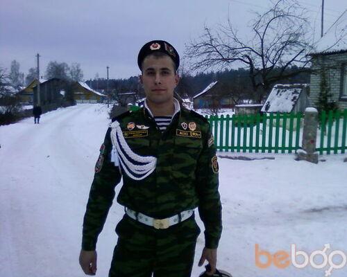 Фото мужчины Valera, Витебск, Беларусь, 29