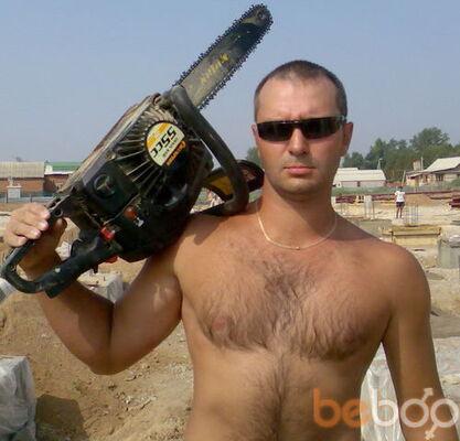 Фото мужчины slayer, Казань, Россия, 40