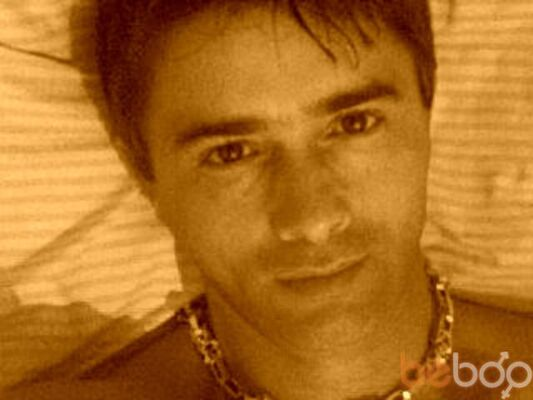 Фото мужчины krasikangoto, Nettuno, Италия, 46
