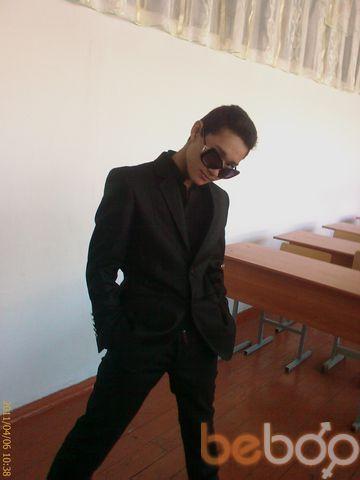 Фото мужчины Dj_Any Star, Талдыкорган, Казахстан, 23