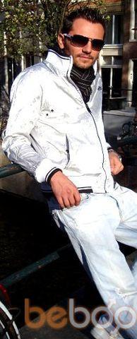 Фото мужчины artemru, Минск, Беларусь, 38