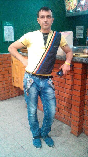 Фото мужчины Анатолий, Вознесенск, Украина, 33