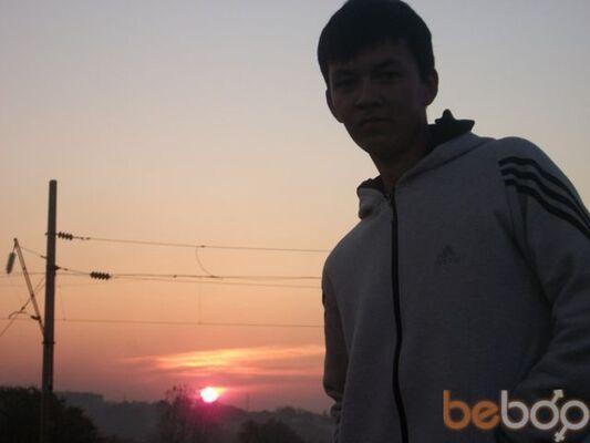 Фото мужчины geraql, Шымкент, Казахстан, 25