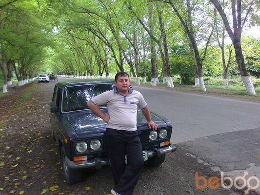 Фото мужчины qwertyuiop, Ширван, Азербайджан, 37