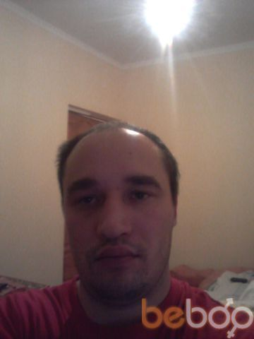 Фото мужчины dimick, Киев, Украина, 40