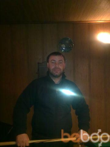 Фото мужчины mavry70, Мариуполь, Украина, 35