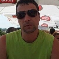 Фото мужчины Сергей, Самара, Россия, 40