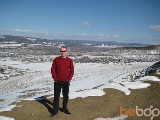 Фото мужчины Дмитрий, Барнаул, Россия, 31