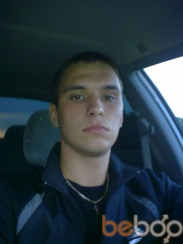 Фото мужчины alex, Ейск, Россия, 29