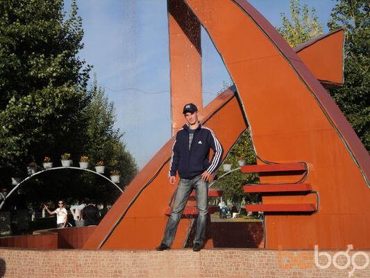 Фото мужчины Денис, Усть-Каменогорск, Казахстан, 27