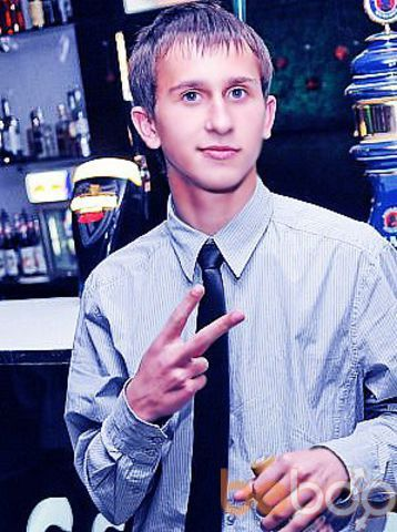 Фото мужчины Stoks, Минск, Беларусь, 25
