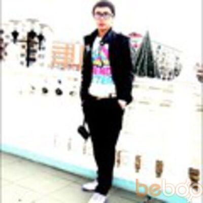 Фото мужчины dastan_91, Астана, Казахстан, 26
