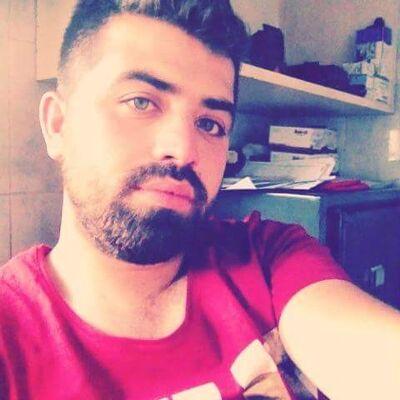 Фото мужчины Ali, Анталья, Турция, 37