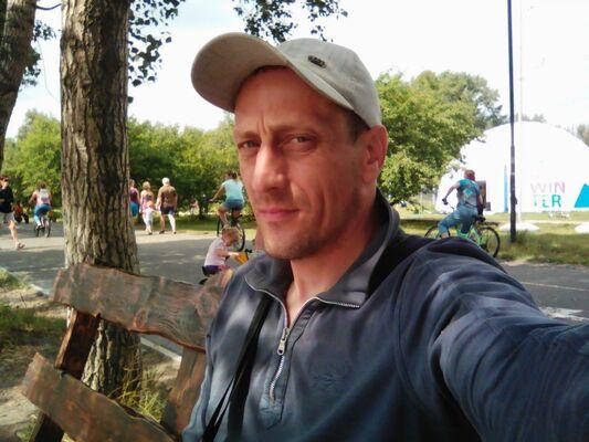 Фото мужчины Сава, Красноярск, Россия, 37