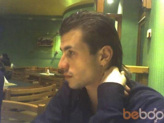 Фото мужчины Fallenangel, Ивано-Франковск, Украина, 29