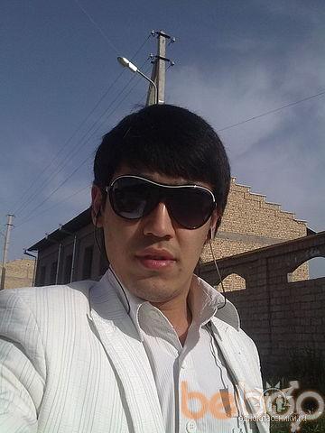 Фото мужчины zafarrux, Ташкент, Узбекистан, 32