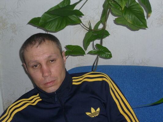 Фото мужчины Игорь, Ростов-на-Дону, Россия, 41