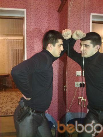 Фото мужчины RADION35, Ставрополь, Россия, 35