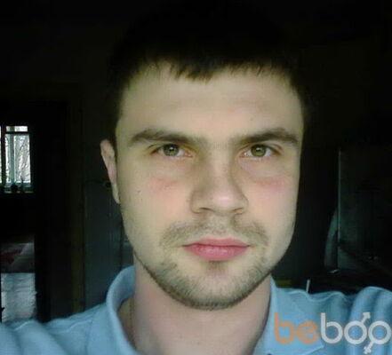 Фото мужчины gad83, Витебск, Беларусь, 33