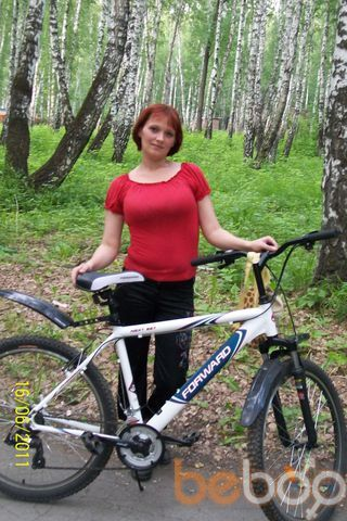 Фото девушки Катюха, Челябинск, Россия, 35