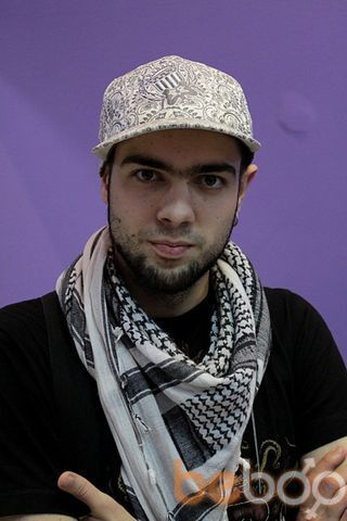 Фото мужчины Stefan, Киев, Украина, 29