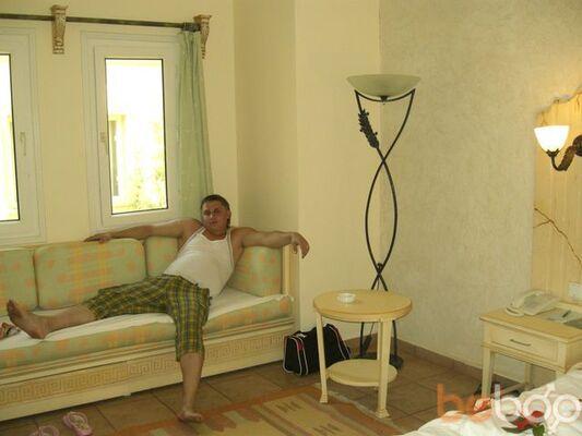 Фото мужчины Den5730, Москва, Россия, 33