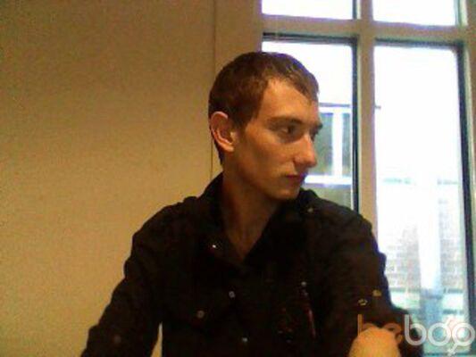 Фото мужчины voxtar, Кишинев, Молдова, 33