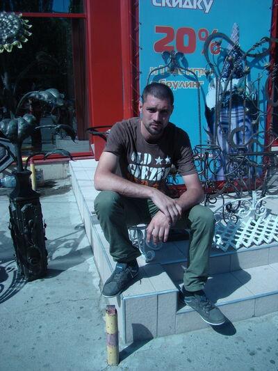 Фото мужчины 0931889060, Курахово, Украина, 31