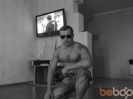 Фото мужчины mustang, Бендеры, Молдова, 32
