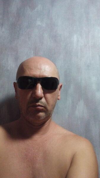 Фото мужчины jeck, Таганрог, Россия, 46