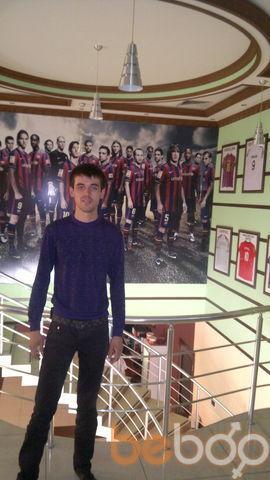 Фото мужчины farik, Карши, Узбекистан, 26