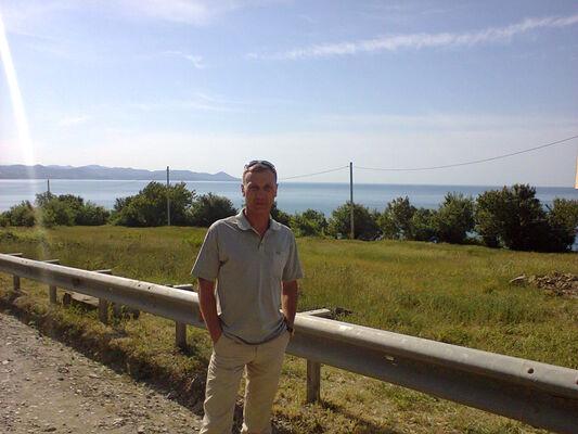 Фото мужчины Игорь, Таганрог, Россия, 46